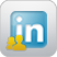 1000-linkedin-contacts
