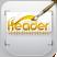 header-design