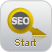 seo-start